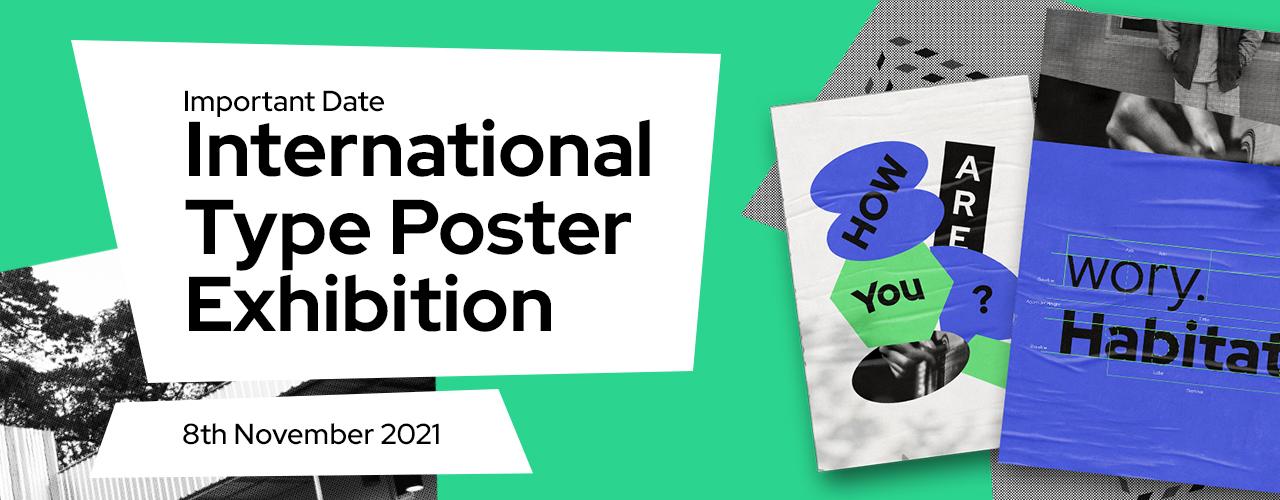 Banner Important Dates_International 2